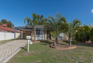 11 Mangrove cct, Banksia Grove, WA 6031