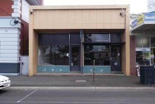 95-97 Dunlop Street, Mortlake, Vic 3272