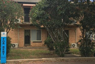 6/3 Lincoln Ave, Black Forest, SA 5035