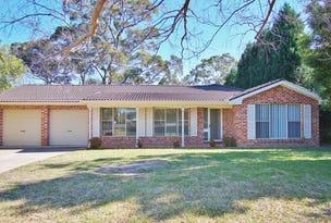 11 Holcroft Place, Cherrybrook, NSW 2126