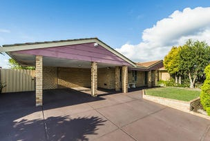 14 Wilga Street, Maddington, WA 6109
