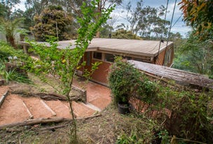 66 Temple Road, Selby, Vic 3159