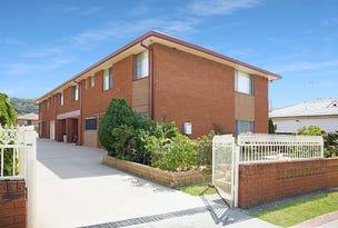 2/98 Gladstone Avenue, Coniston, NSW 2500