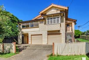 118 Arthur Terrace, Red Hill, Qld 4059