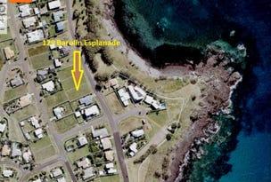 129 Barolin Esplanade, Coral Cove, Qld 4670
