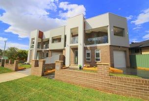 15A Thorton Avenue, Bass Hill, NSW 2197