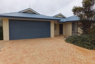 36 Wilkinson, Hopetoun, WA 6348