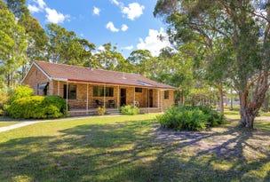 20 Ibis Lane, Pampoolah, NSW 2430