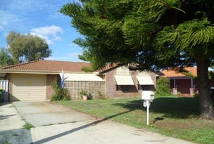 22 Treasure Road, Singleton, WA 6175