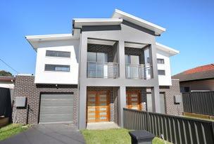 121 Stella Street, Fairfield Heights, NSW 2165