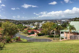 10 Blanch Place, Forster, NSW 2428
