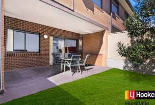 2/55 Underwood Road, Homebush, NSW 2140
