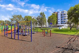 3312/39 Rhodes Street, Hillsdale, NSW 2036