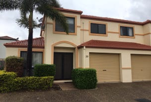 39/74 Plaza St, Wynnum West, Qld 4178