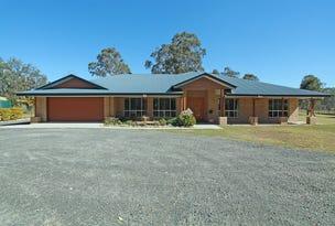 557 Brisbane Valley Hwy, Wanora, Qld 4306