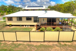 14 Discovery Drive, Agnes Water, Qld 4677