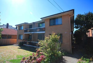 6/10 Moonbie Street, Summer Hill, NSW 2130