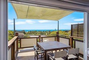 34 Culgoa Cres, Pambula Beach, NSW 2549