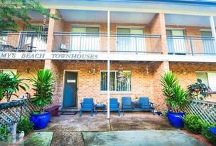 3/5 Coorilla Street, Hawks Nest, NSW 2324