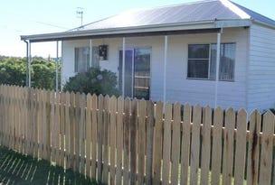 74 Wullamulla Street, Glen Innes, NSW 2370