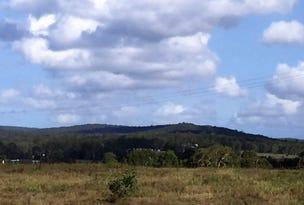 Lot 107, Avery's Lane, Avery's Green, Heddon Greta, NSW 2321