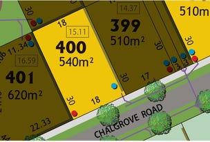 Lot 400 Chalgrove Road, Madora Bay, WA 6210