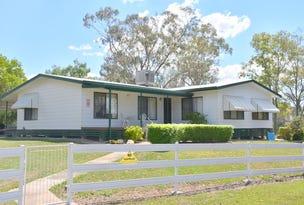 241 Stonnington Lane, Moree, NSW 2400