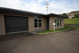 8/1-5 Winspears Road, East Devonport, Tas 7310