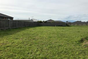 Lot 124 Vincent Boulevard, Trafalgar, Vic 3824