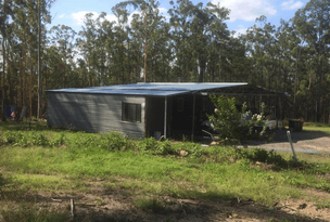 1560 Collombatti Road, Collombatti, NSW 2440