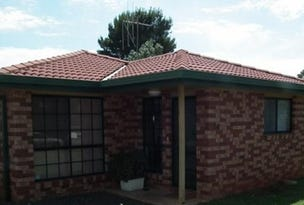 70 Brolgan Road, Parkes, NSW 2870
