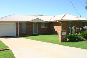 19 Hart Street, Junee, NSW 2663