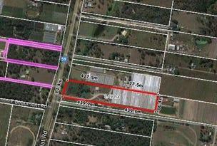 552 Chambers Flat Road, Park Ridge, Qld 4125
