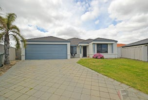 43 Clarafield Meander St, Tapping, WA 6065
