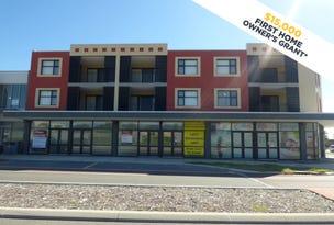 201, 75 Ocean Keys Boulevard, Clarkson, WA 6030