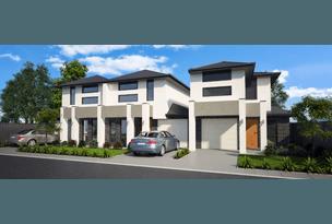 Lot 1 /82 William Street, South Plympton, SA 5038