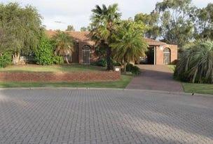 10 Kareda Court, Hillbank, SA 5112