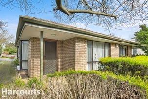 1/244 York Street, Ballarat East, Vic 3350