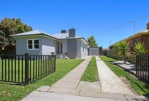 975 Sylvania Avenue, North Albury, NSW 2640