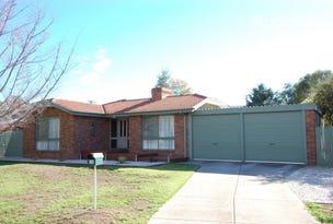 18 Margaret Drive, Bacchus Marsh, Vic 3340