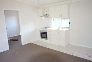 5A Cedric Street, Macquarie Fields, NSW 2564