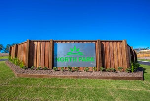 Lot 38, Voyager Place, Gympie, Qld 4570