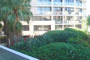 45 Shelley Street, Sydney, NSW 2000