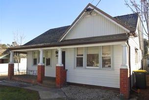 16 Turner Street, Wangaratta, Vic 3677