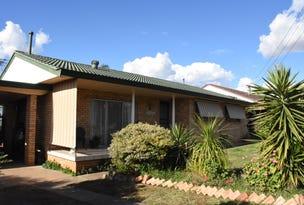19 HOPEDALE AVENUE, Gunnedah, NSW 2380