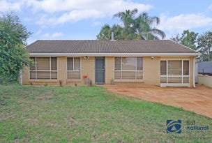 40 Cornelian Avenue, Eagle Vale, NSW 2558