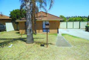 34 Lorenzo Cre., Rosemeadow, NSW 2560