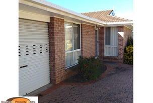 1/39 Bugatti Drive, Ingleburn, NSW 2565