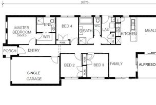 Lot 23  Double Delight Dr, Beaconsfield, Vic 3807