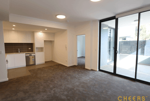 1/2 Bouvardia St., Asquith, NSW 2077